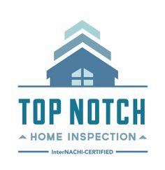 Hawkeye Home Inspection Needs Logo Logo Design 99designs 22391933