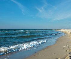 Wir feiern den Tag des Meeres  #tagdesmeeres #strand #ostsee #warnemünde #hotelneptun #worldsoceanday