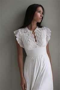 vintage dresses - Bing Imágenes