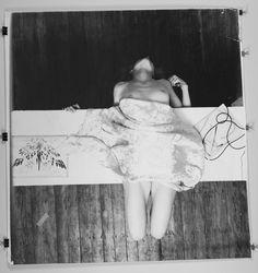 The dA-Zed guide to 70s feminist avant-garde art