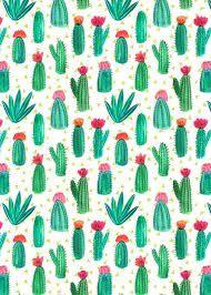 Resultado de imagen para patterns and prints
