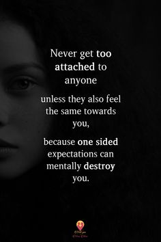 Relationship quotes - What if it's been years and you're still attached, but don't know if they still are too True Quotes, Great Quotes, Quotes To Live By, Motivational Quotes, Inspirational Quotes, Qoutes, Love Is Fake Quotes, Dont Ignore Me Quotes, What If Quotes