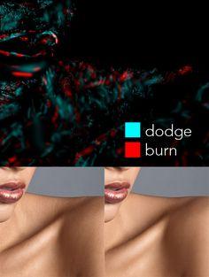 dodge-and-burn-tutorial-6