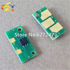 $5.32 (Buy here: https://alitems.com/g/1e8d114494ebda23ff8b16525dc3e8/?i=5&ulp=https%3A%2F%2Fwww.aliexpress.com%2Fitem%2FHigh-quality-Copier-parts-for-Konica-Minolta-Bizhub-C352-C300-drum-chip%2F32629719230.html ) High quality Copier parts for Konica Minolta Bizhub C352 C300 drum chip for just $5.32