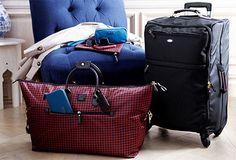 Bric's Luggage & Travel Accessories