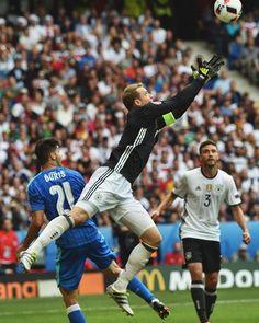 """""""MINE!"""" #Neuer #Germany"""