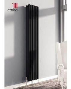 Looking for an Aluminium Radiator? Wide range of styles and colours offering Aluminium Radiators are available to buy at low prices from WeHeat with fast UK delivery Tall Radiators, Black Radiators, Horizontal Radiators, Column Radiators, Modern Radiators, Electric Towel Rail, Designer Radiator, Electric Radiators