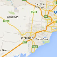 Brand Agency Melbourne - Collingwood