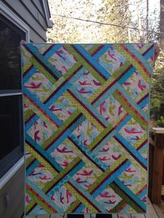 Basket weave Quilting Board, Quilting Ideas, Rail Fence Quilt, Fabric Books, Baby Fabric, Basket Weaving, Quilt Blocks, Weave, Projects To Try