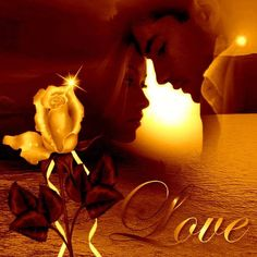 belles images de couples des montages - Page 10