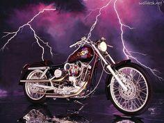 Google Image Result for http://www.walldesk.net/pdp/1024/13/04/Harley-Davidson/1971-Harley-Davidson-XLH-Sportster.jpg