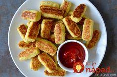 cheesy-cauliflower-tots-recipe (1)