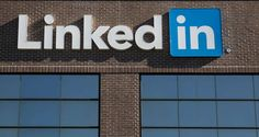 LinkedIn lance une application pour les étudiants Le Web, Applications, Mobile Application, Tech Companies, Company Logo, Coin, Mobiles, Articles, Student Life