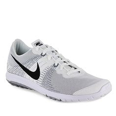 f8b7ceb0a04337 Nike Mens Flex Fury Running Shoe   To view further for this item