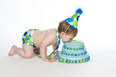 Last week I spend some time on Kiamesha lake at J.T.'s 1st birthday party. His parents were great and J.T. had a BLAST smashing the cake  http://erikchristianphotography.com/blog/?p=730