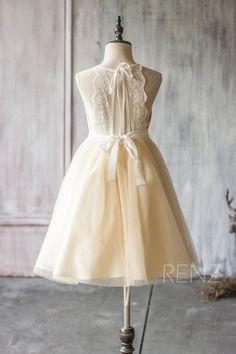 224 Best Junior Bridesmaids images  a37d8b12063e