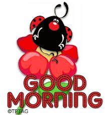 Image result for good morning gifs Cartoon Gifs, Cute Cartoon, Good Morning Cartoon, Good Morning Coffee, Coffee Photos, Home Photo, Welcome, Animated Gif, Picture Video