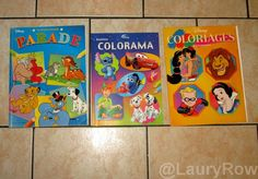 my coloring books my coloring book like page facebook :: https://www.facebook.com/merveillesdetentesdelaury?ref=bookmarks