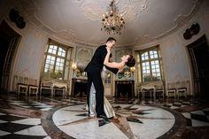 ArtlandFoto.de - Hochzeitsreportage in Cloppenburg und Sögel