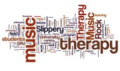 Music Therapy (Another preferred treatment for depression and nervous problems is the usage of Music Therapy)