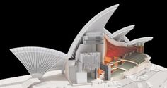 How to Make Impressive Architectural Models? Your complete guide - Arch2O.com