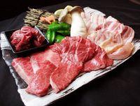 火輝-極-のお店情報。火輝-極-は、山形県山形にある焼肉・韓国料理のお店です。焼肉 創作料理 日本酒 山形牛 個室なら火輝-極-。火輝-極-のメニュー、お店の雰囲気、アクセス方法、クーポン情報、ランチ情報、コースメニュー、お店のウリなどをご紹介。