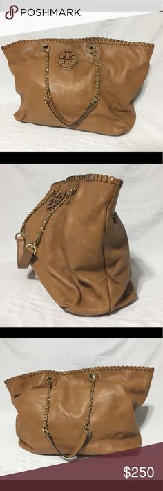 38a773997c Eric Javits luggage leather hobo purse NWOT ERIC JAVITS - leather hobo purse.  GORGEOUS hard to find perfect- luggage leather color. Brass color …
