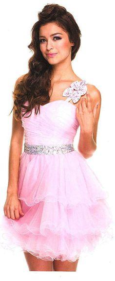 Prom Dresses<BR>Sweet 16 Dresses<BR>Quinceanera Dresses under $100<BR>2840<BR>Triple Treat!