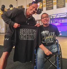 World I want to introduce you to a very special young man. This is 16yr old Fernando. A junior at Coosa High School in Rome GA. He was diagnosed with cancer in the 6th grade. That same year his left leg had to be amputated and by his 9th grade year he had to remove a tumor due to cancer spreading. Oct 2015 his left arm was amputated due to a tumor found in his upper arm. On Feb 24th 2016 Fernando got word that cancer had spread to his left lung and this would be his final fight. One of his…