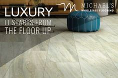 Shaw - Set in Stone - Boulder Luxury Vinyl Tile, Luxury Vinyl Plank, Waterproof Flooring, Vinyl Tiles, Types Of Flooring, Noise Reduction, Laminate Flooring, Bouldering, Floors