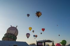 17 Most Beautiful Fairs and Festivals in Philippines Sinulog Festival, Festival List, Air Balloon Festival, Fairs And Festivals, Hot Air Balloon, Philippines, Most Beautiful, Balloons, Globes