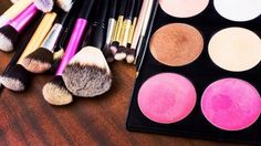 Cosmetics Have an Expiration Date -- Safety Information for People with Lowered Immune Systems or Pregnant Ladies - Gato