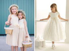 vestidos-para-damas-de-honra-branco