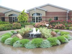 Landscaping Plans | Garden fountain design ideas beautifull garden fountain design ideas ...