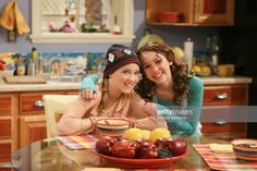 Selena Gomez Live, Hannah Montana Forever, Miley Stewart, Emily Osment, Sophie Marceau, Shailene Woodley, Park Shin Hye, Josh Duhamel, Alyson Hannigan