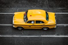 Timeless Calcutta by DrewHopper Jamini Roy, West Bengal, Kolkata, Social Platform, India, Yellow, Classic, Taxi, Instagram