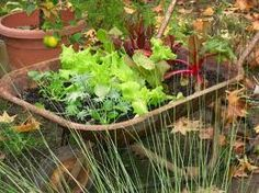 garden art to make - Google Search