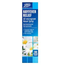 Powerful relief of sneezing, itchy and runny nose. Non-drowsy. See details below, always read the label FREE Delivery on orders over 45 GBP. Polyps Symptoms, Hayfever Relief, Dry Nose, Cold Medicine, Runny Nose, Cool Pictures, Free Delivery, Label