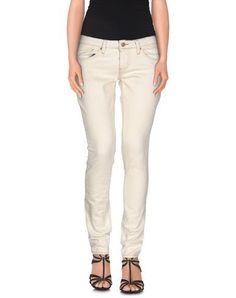 IRO Denim Pants. #iro #cloth #dress #top #skirt #pant #coat #jacket #jecket #beachwear #