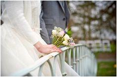 Cute + Cozy: Cardigan Cover-ups | Bridal Fashion 2013 - Want That Wedding ~ A UK Wedding Inspiration & Wedding Ideas Blog - Want That Wedding