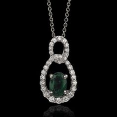 The emerald is the sacred stone of the goddess Venus. It was thought to preserve love and has long been the symbol of hope.   Visit us today to see our beautiful selection!         #emeralds, #hope, #emeraldpendant,#emeraldring http://www.junikerjewelry.com/catalogsearch/result/?q=emeralds