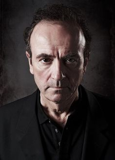 On sale now at Eventim - original guitarist, singer and main songwriter in The Stranglers, Hugh Cornwell live on tour this November.