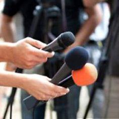 Un biais cognitif qui rend le «faux équilibre» dans l'information des médias encore plus trompeur