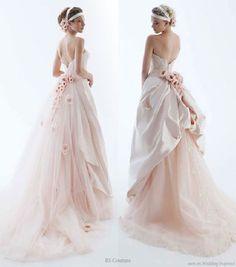 light_pink_wedding_dress.jpg 600×680 pixels