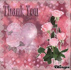 Thank you dear friend Thank You Qoutes, Dear Friend Quotes, Thank You Messages, Thank You Greetings, Gratitude, Appreciation, Friendship, Hearts, Thanksgiving