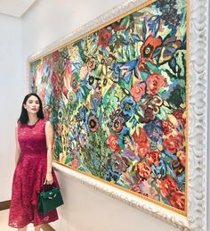 Dressed in for a busy but very productive day. Good thing it's hump day, the weekend is almost here. Heart Evangelista Style, Filipina Actress, Celebrity Style Casual, Work Fashion, Classy Fashion, High Fashion, Productive Day, Instagram Pose, Ap Art