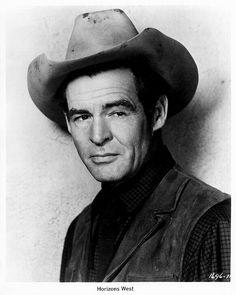 Horizons West Canvas Art - x Old Western Actors, Western Film, Western Movies, Picture Movie, Movie Tv, Westerns, Robert Ryan, Kirk Douglas, Cinema