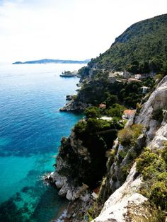 http://www.experiencethefrenchriviera.com