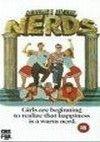 Revenge of the Nerds (1984)