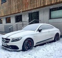 soulmate24.com Snow White ❄️ #MercedesBenz #AMG #WakeSlayServeRepeat #Lifestyle... #wealth #forbiddendestiny #goodlife #luxury #ambitious